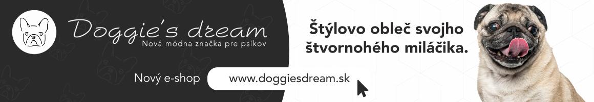 Doggie's Dream